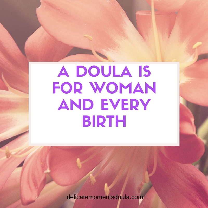 A doula for every birth.jpg