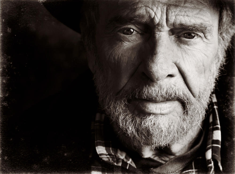 From doing time in prison to topping the charts and being honored at the White House, country legend Merle Haggard, 78, has lived a life most Nashville artists only wish they could sing about, Special to The Forum.