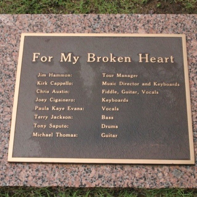 The plane crash March 16, 1991 took the lives of my friends. They will never be forgotten.