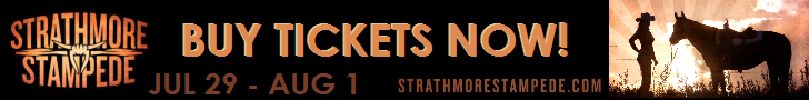 http://bit.ly/strathmoretickets