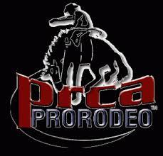 Courtesy PRCA