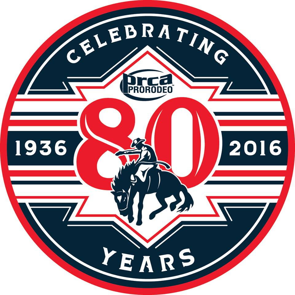 Courtesy of PRCA (ProRodeo.com)
