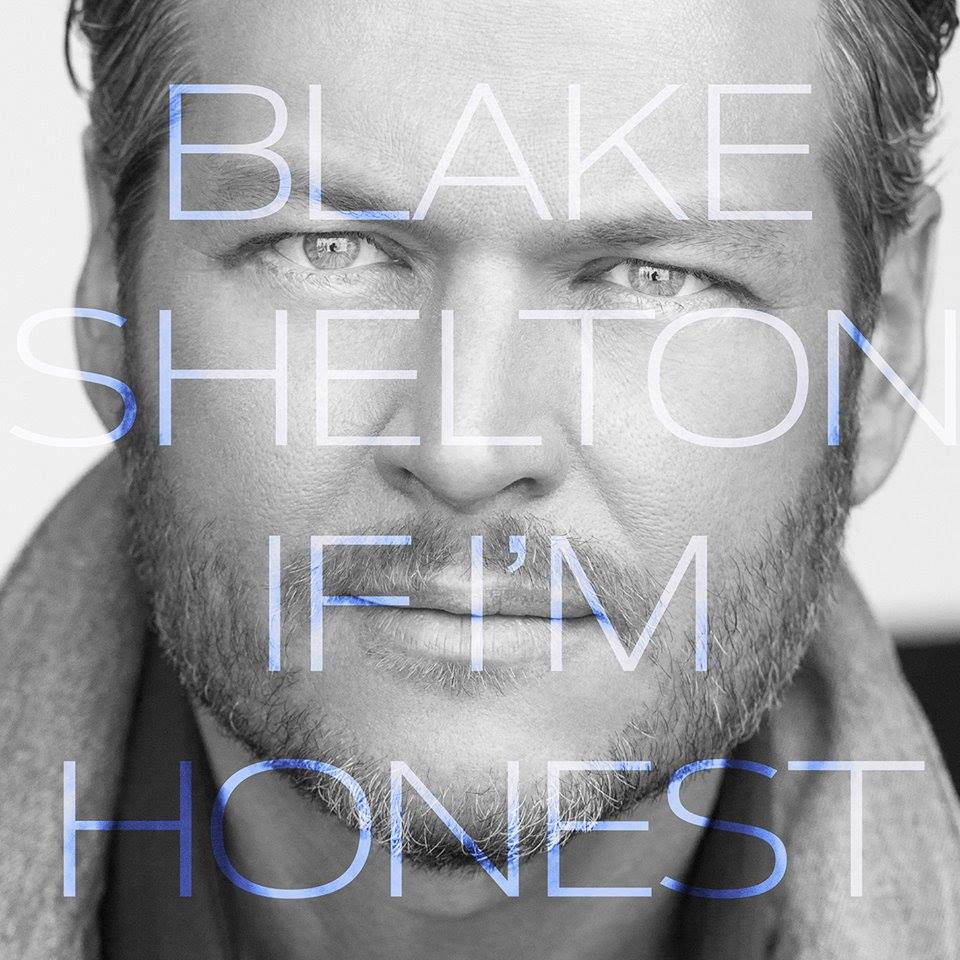 ALBERTA - Coming at you in 2017 is the one and only Blake Shelton!! We can't wait to come back next year, thanks for joining us at the first-ever CT ALBERTA! Tickets for next year are on-sale -http://bit.ly/AB17FBThere are a limited number of tickets at each price tier - starting at $129+taxes/fees and then the price will increase.