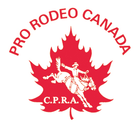 Courtesy of the Canadian Professional Rodeo Association