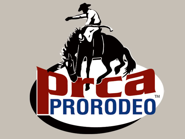 Courtesy PRCA (ProRodeo.com)