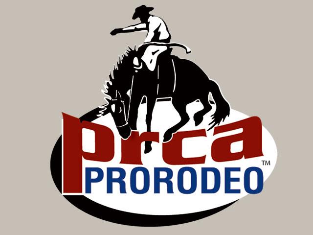 Courtesy of PRCA (ProRodeo.com)