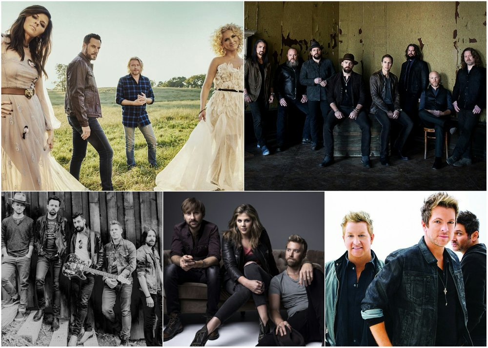 50th-Annual-CMA-Awards-Nominees-Vocal-Group-of-the-Year-1477939624.jpg