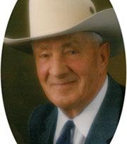 Albert Laye
