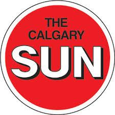 Calgary Sun.jpeg