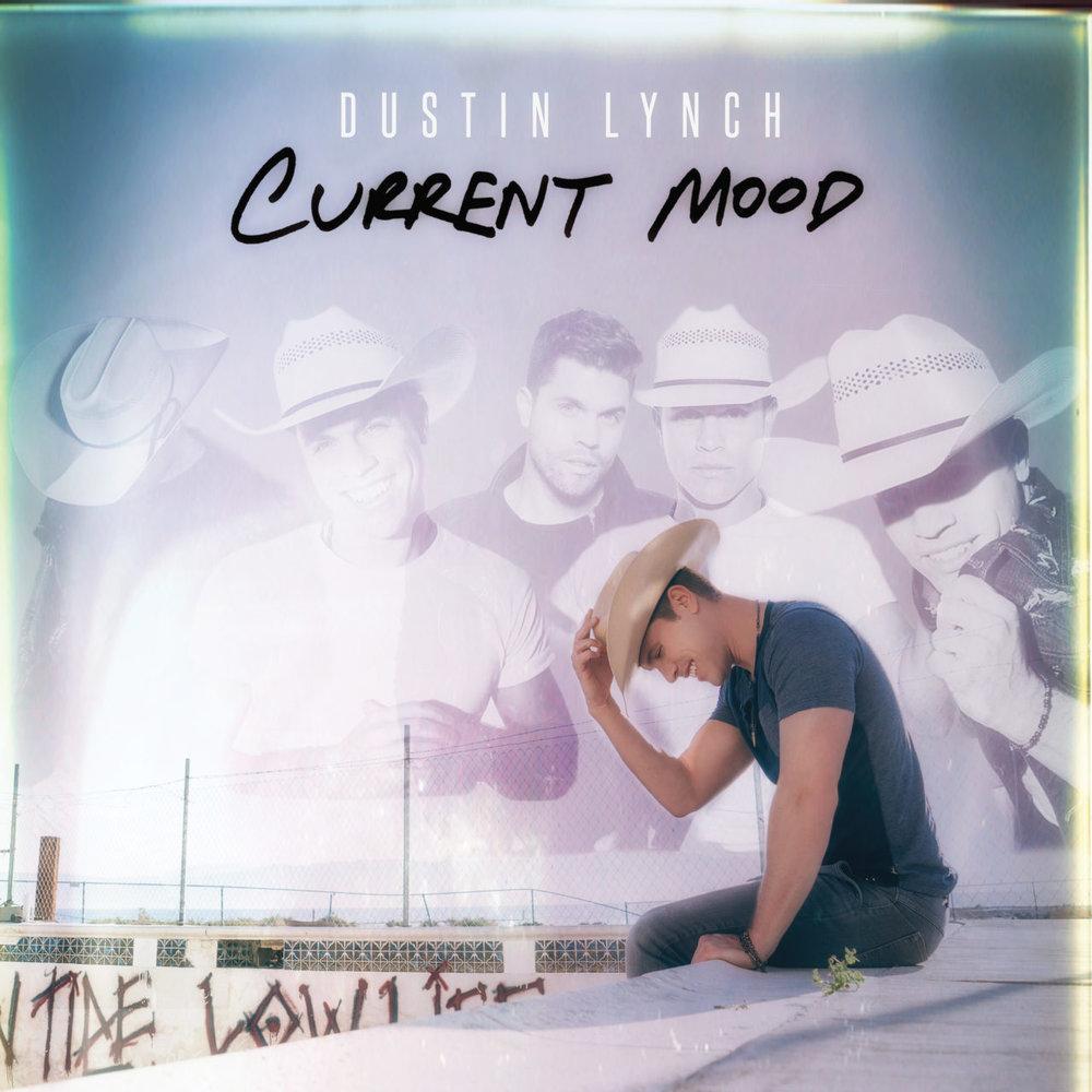 Dustin-Lynch-Current-Mood-1502322821.jpg