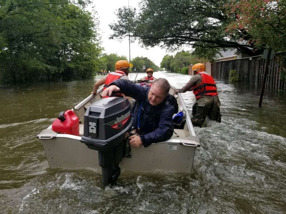 170827-kyle-burns-houston-flooding.jpg