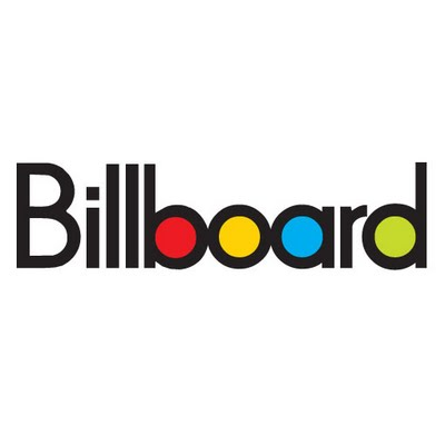 Billboard_logo.jpg