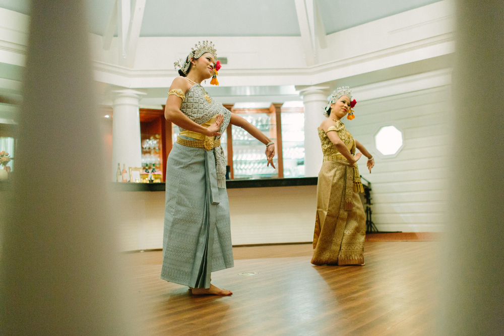 Image by Love by Serena of Somapa Thai Dance Company