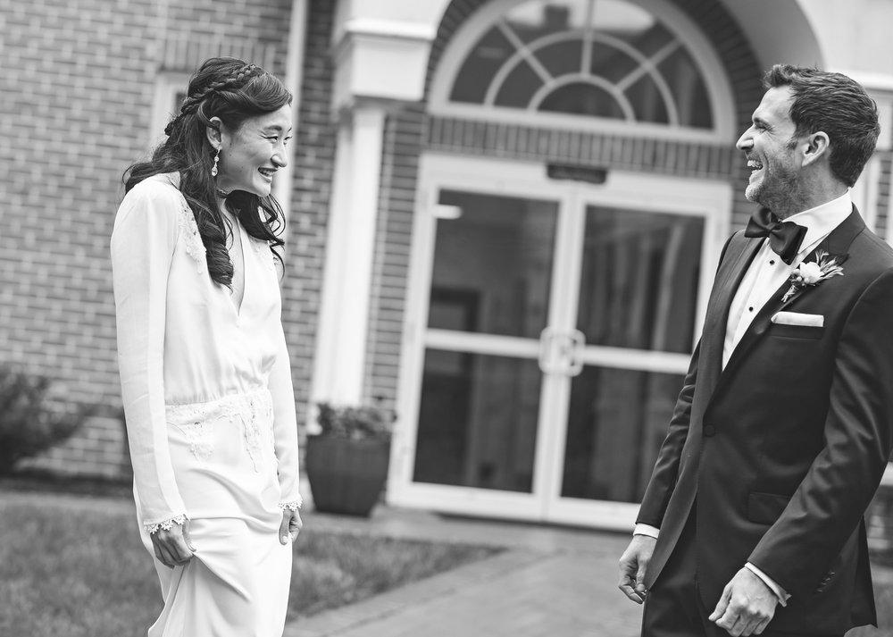 Baltimore Legg Mason Tower Wedding | East Made Event Company Baltimore Maryland Wedding Planner | Photo by Hannah Gunnell2302.jpg