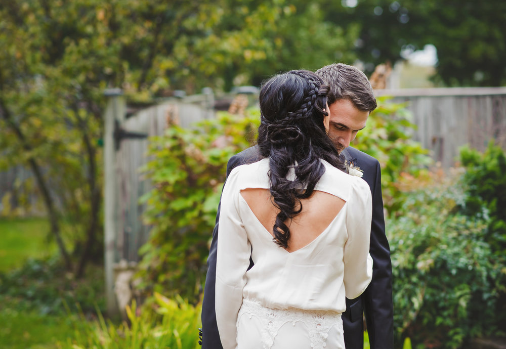 Baltimore Legg Mason Tower Wedding | East Made Event Company Baltimore Maryland Wedding Planner | Photo by Hannah Gunnell2309.jpg