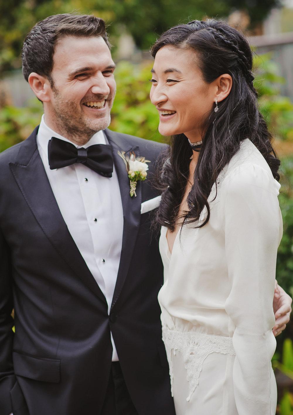Baltimore Legg Mason Tower Wedding | East Made Event Company Baltimore Maryland Wedding Planner | Photo by Hannah Gunnell2329.jpg