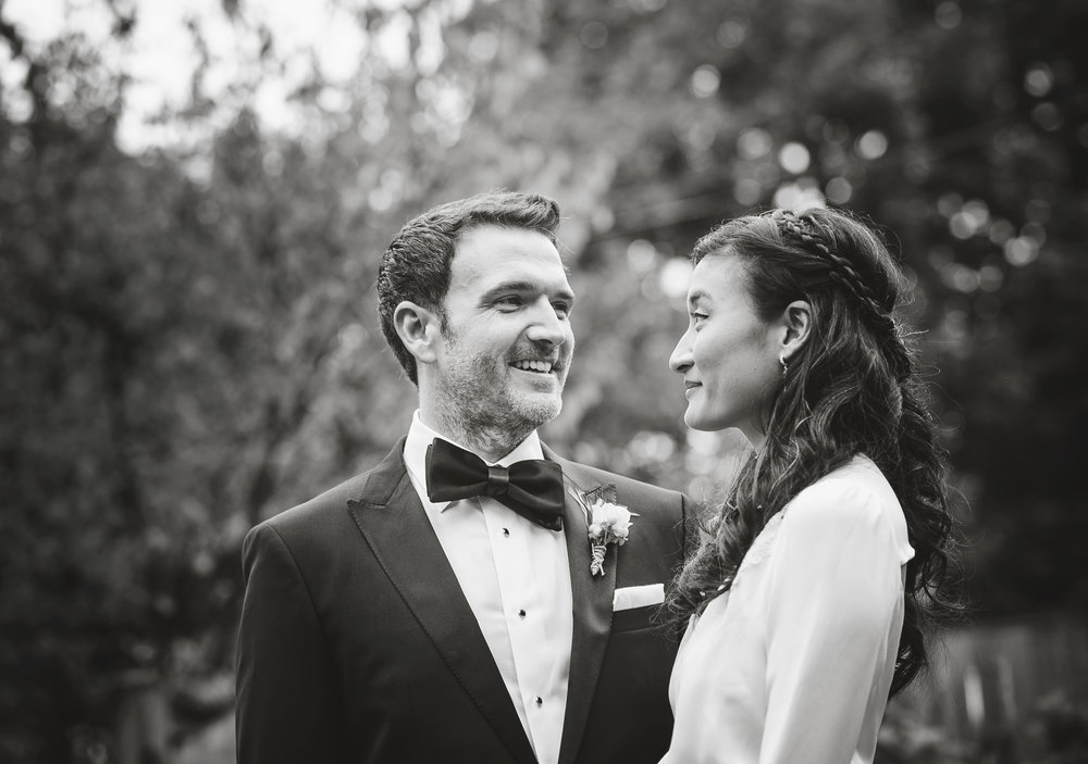 Baltimore Legg Mason Tower Wedding | East Made Event Company Baltimore Maryland Wedding Planner | Photo by Hannah Gunnell2323.jpg