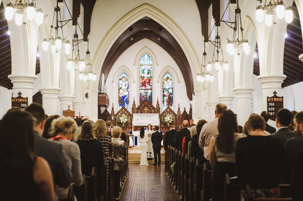 Baltimore Legg Mason Tower Wedding | East Made Event Company Baltimore Maryland Wedding Planner | Photo by Hannah Gunnell2547.jpg