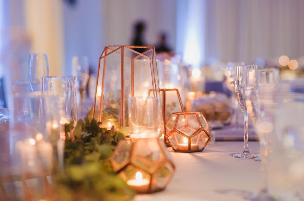 Baltimore Legg Mason Tower Wedding | East Made Event Company Baltimore Maryland Wedding Planner | Photo by Hannah Gunnell2744.jpg