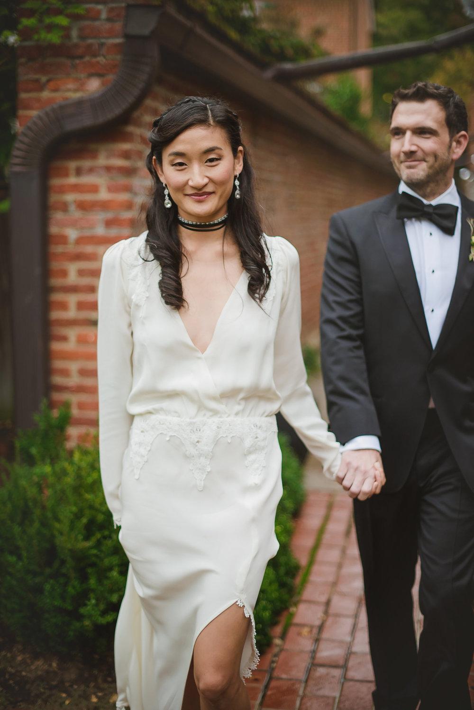 Baltimore Legg Mason Tower Wedding | East Made Event Company Baltimore Maryland Wedding Planner | Photo by Hannah Gunnell6785 (1).jpg