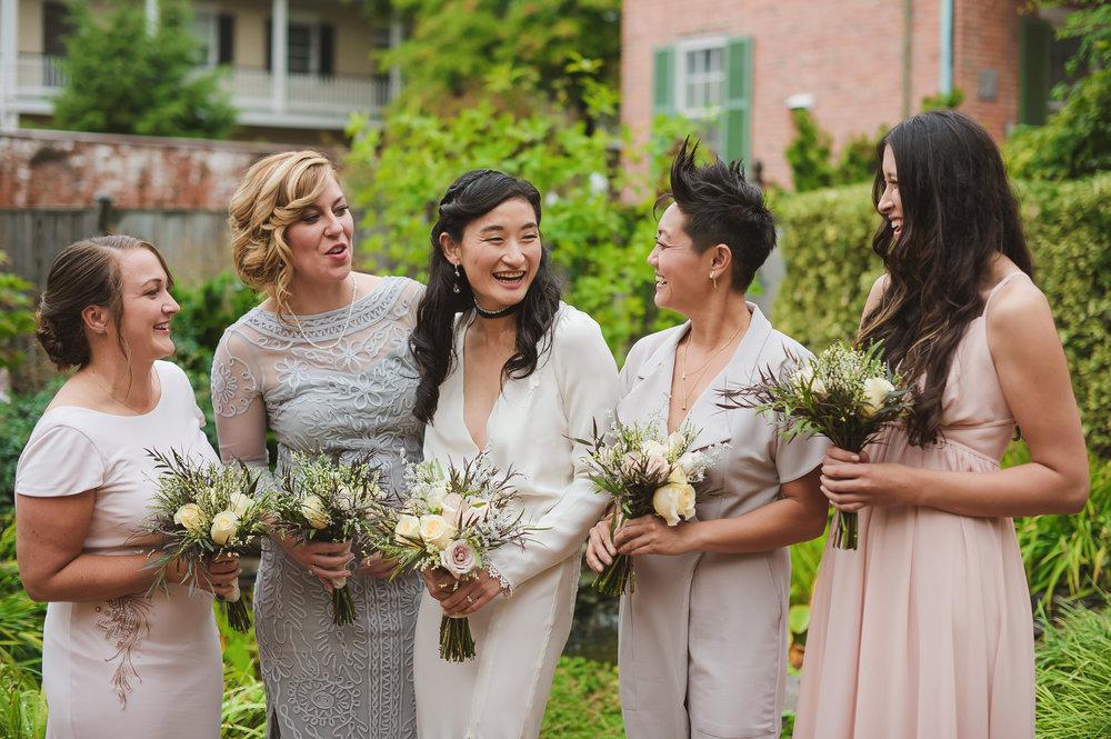 Baltimore Legg Mason Tower Wedding | East Made Event Company Baltimore Maryland Wedding Planner | Photo by Hannah Gunnell6824.jpg