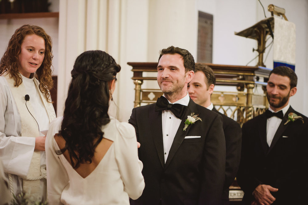 Baltimore Legg Mason Tower Wedding | East Made Event Company Baltimore Maryland Wedding Planner | Photo by Hannah Gunnell7227.jpg