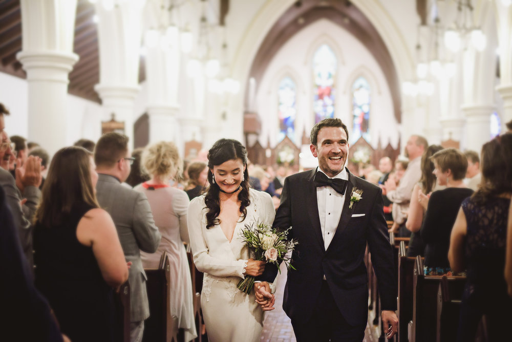 Baltimore Legg Mason Tower Wedding | East Made Event Company Baltimore Maryland Wedding Planner | Photo by Hannah Gunnell7339.jpg