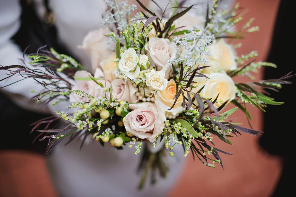 Baltimore Legg Mason Tower Wedding | East Made Event Company Baltimore Maryland Wedding Planner | Photo by Hannah Gunnell7437.jpg