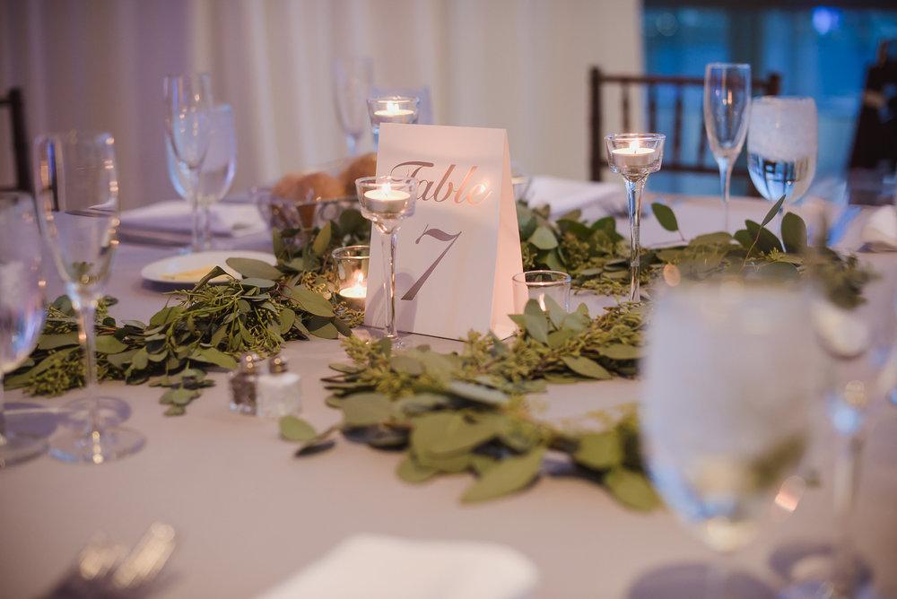 Baltimore Legg Mason Tower Wedding | East Made Event Company Baltimore Maryland Wedding Planner | Photo by Hannah Gunnell7454.jpg