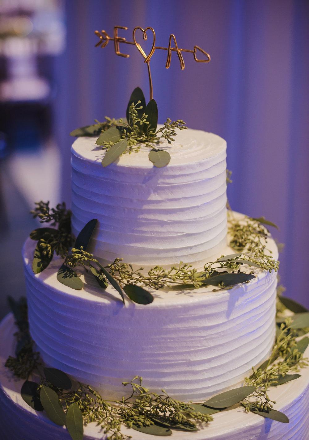 Baltimore Legg Mason Tower Wedding | East Made Event Company Baltimore Maryland Wedding Planner | Photo by Hannah Gunnell7445.jpg
