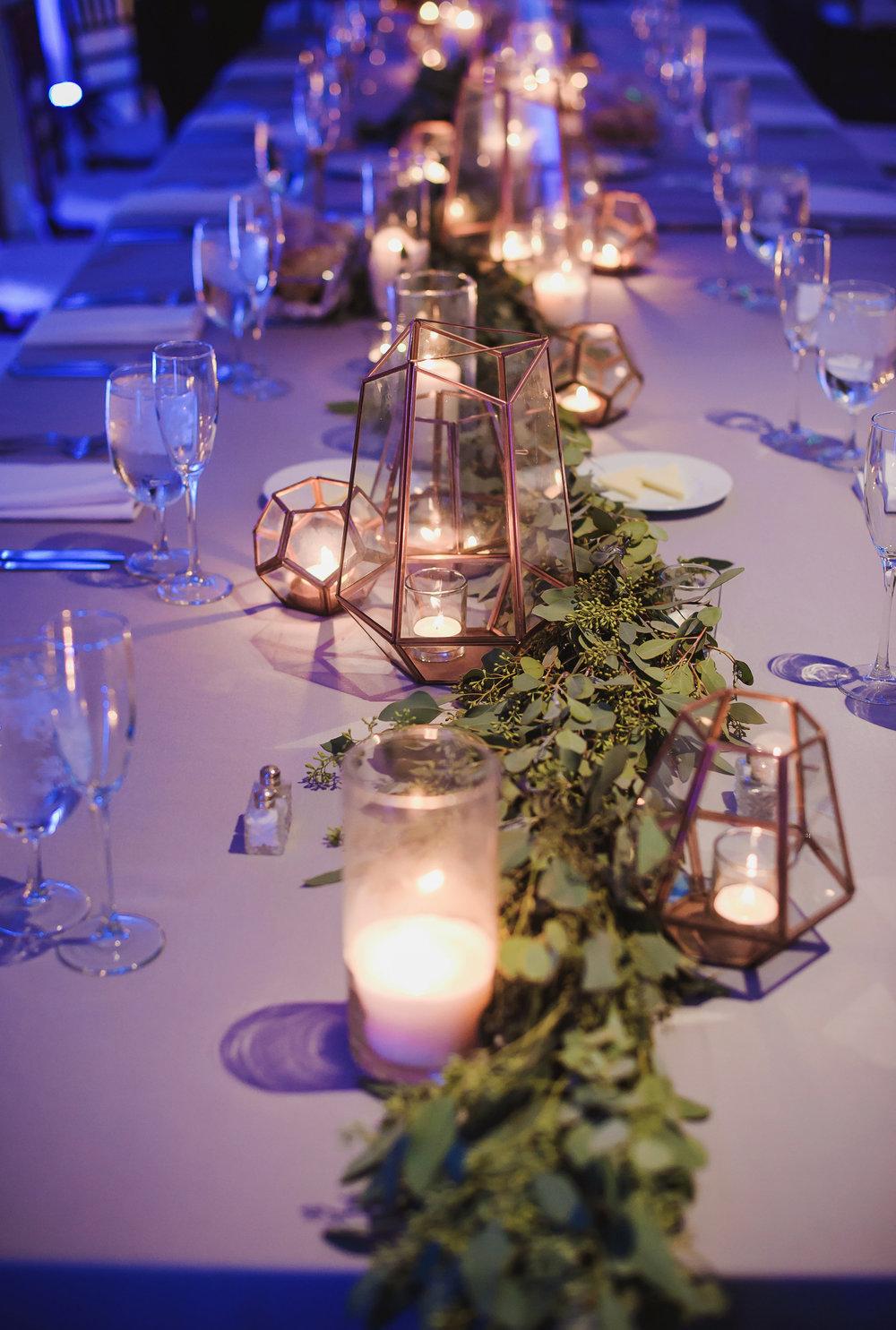 Baltimore Legg Mason Tower Wedding | East Made Event Company Baltimore Maryland Wedding Planner | Photo by Hannah Gunnell7457.jpg