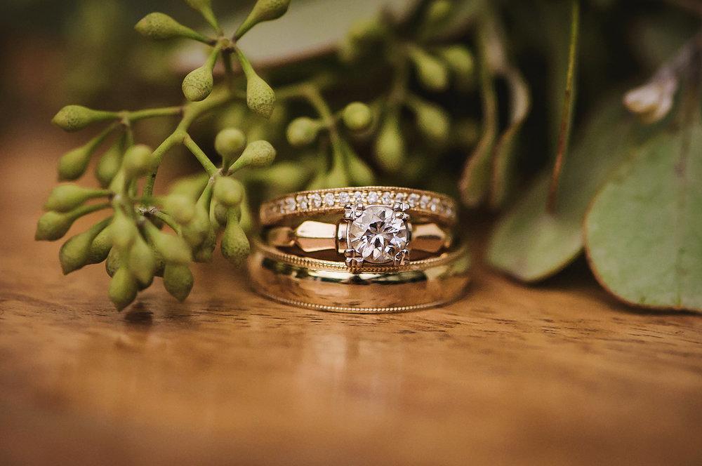 Baltimore Legg Mason Tower Wedding | East Made Event Company Baltimore Maryland Wedding Planner | Photo by Hannah Gunnell7587.jpg