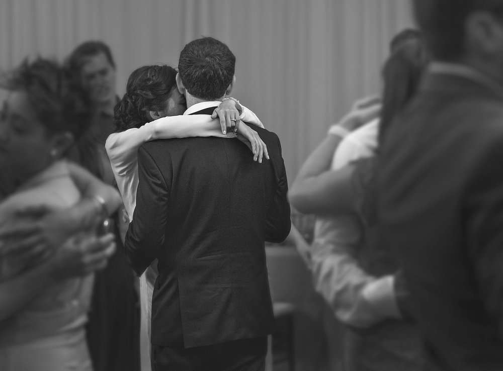 Baltimore Legg Mason Tower Wedding | East Made Event Company Baltimore Maryland Wedding Planner | Photo by Hannah Gunnell8480.jpg