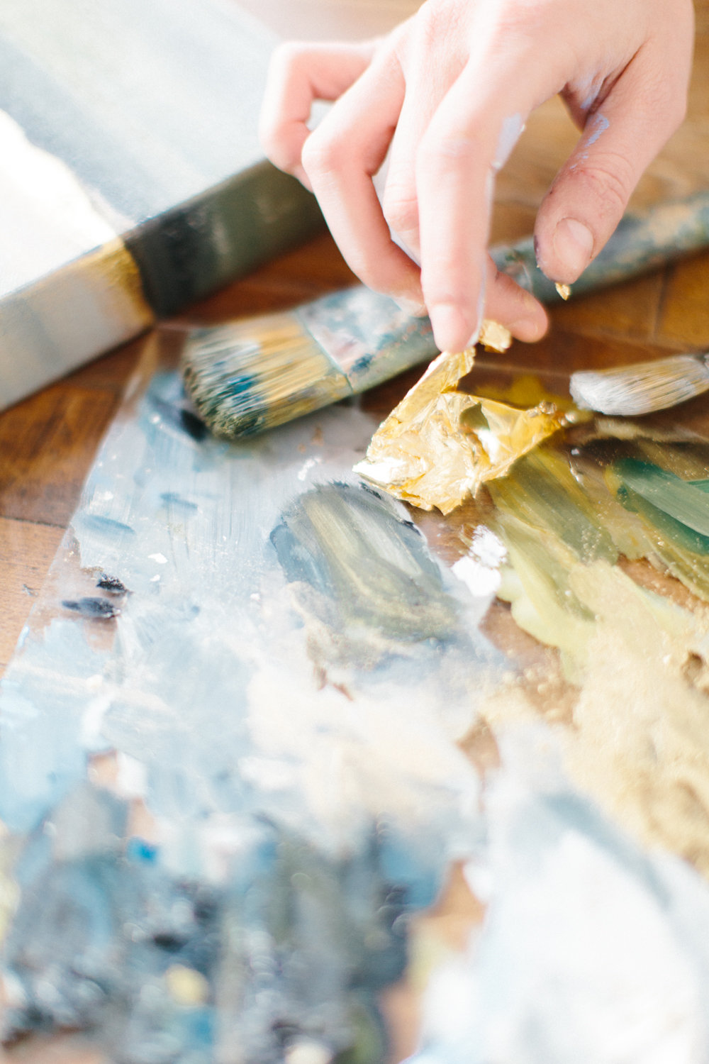 East Made Event Company Nicki Metcalf Photography Art Painting Lifestyle Shoot-0027.jpg