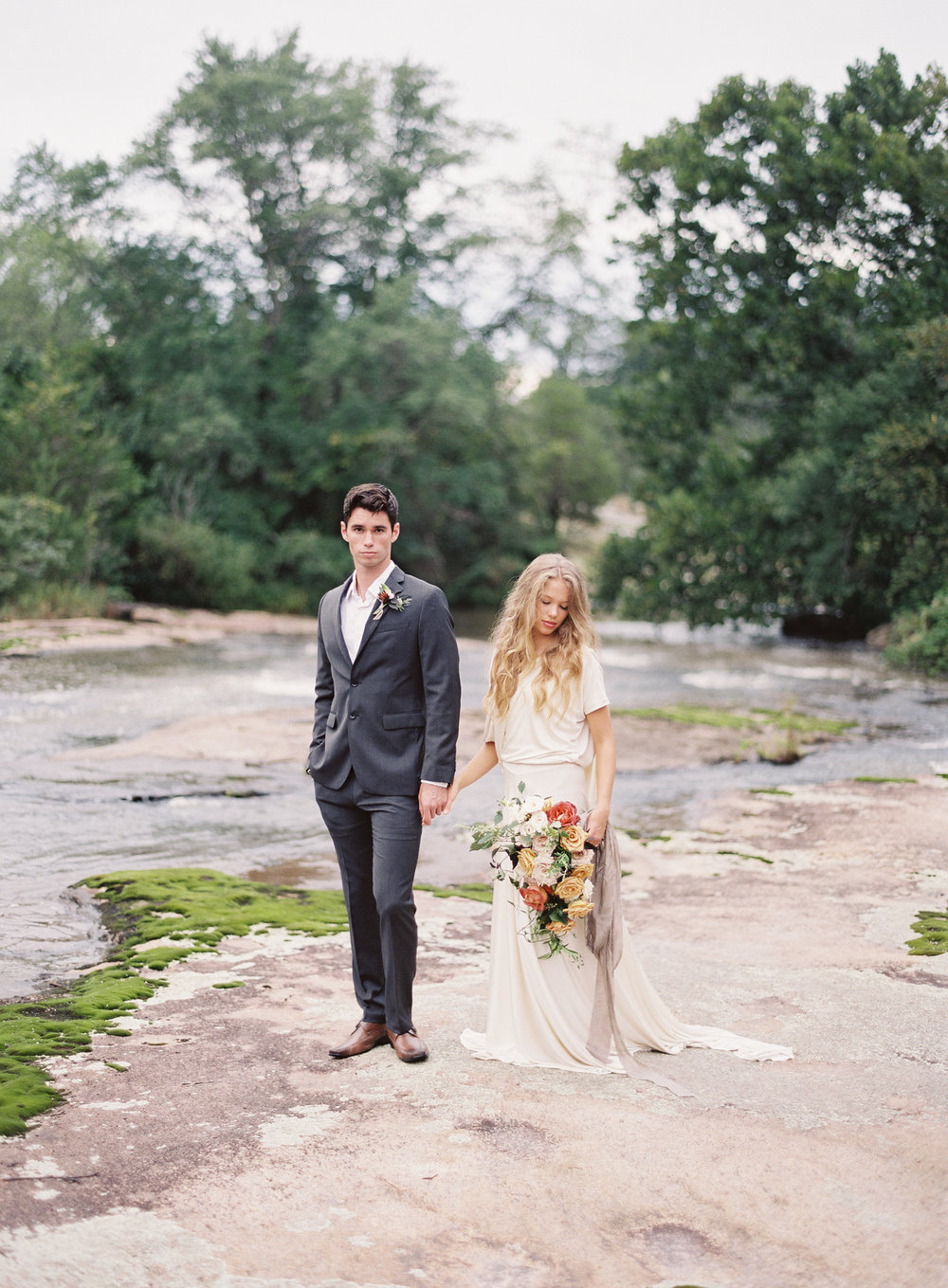 Autumn Wedding Inspiration at the Mill at Fine Creek by Richmond Virginia Wedding Planner East Made Event Company and Michael and Carina Photography24.jpg