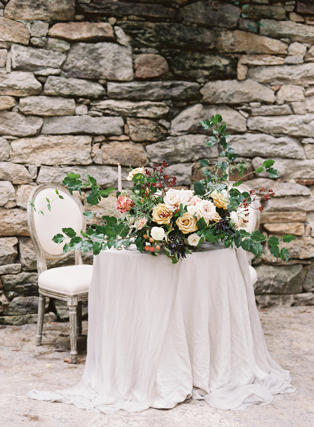 Autumn Wedding Inspiration at the Mill at Fine Creek by Richmond Virginia Wedding Planner East Made Event Company and Michael and Carina Photography34.jpg