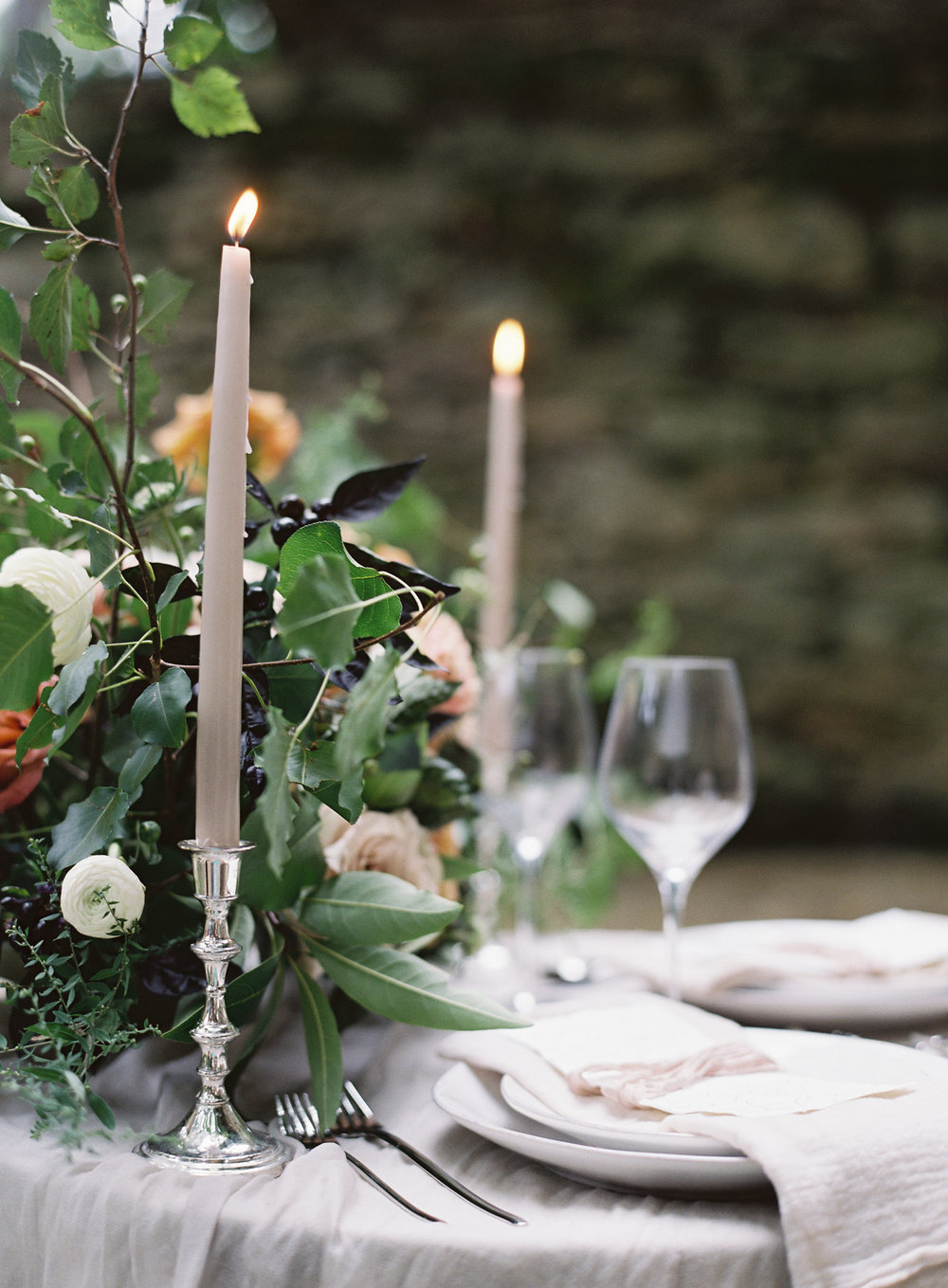 Autumn Wedding Inspiration at the Mill at Fine Creek by Richmond Virginia Wedding Planner East Made Event Company and Michael and Carina Photography32.jpg