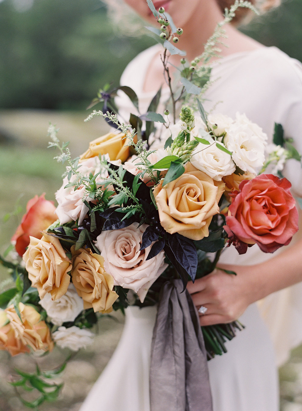 Autumn Wedding Inspiration at the Mill at Fine Creek by Richmond Virginia Wedding Planner East Made Event Company and Michael and Carina Photography39.jpg