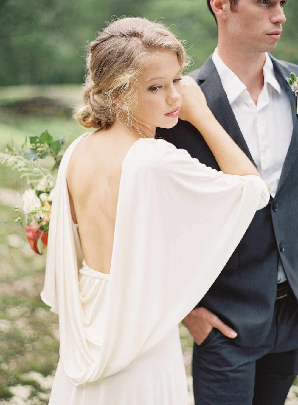 Autumn Wedding Inspiration at the Mill at Fine Creek by Richmond Virginia Wedding Planner East Made Event Company and Michael and Carina Photography56.jpg