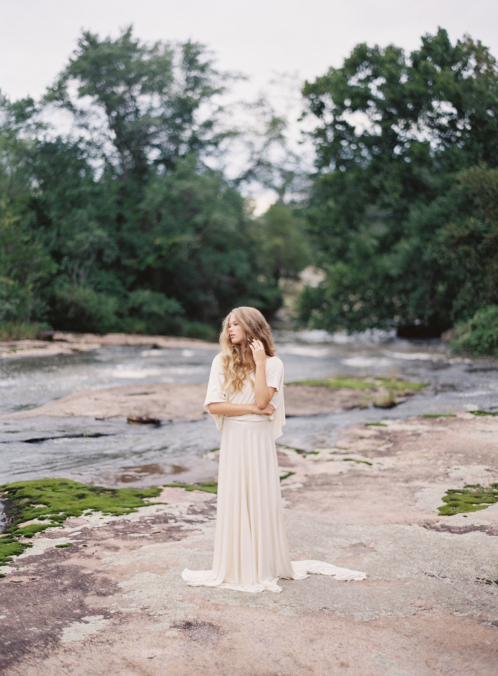 Autumn Wedding Inspiration at the Mill at Fine Creek by Richmond Virginia Wedding Planner East Made Event Company and Michael and Carina Photography67.jpg