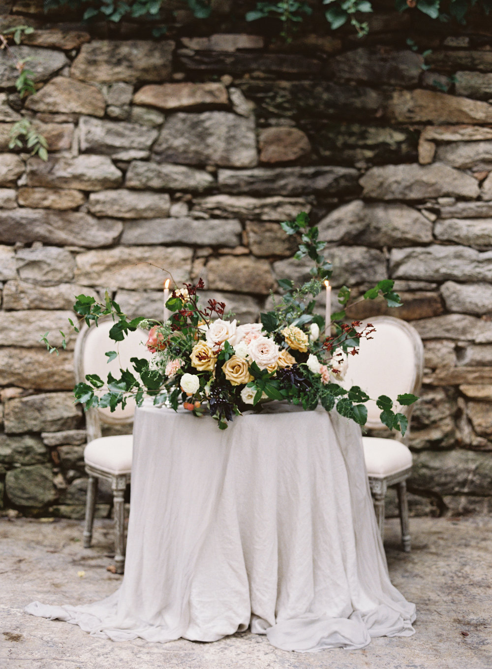 Autumn Wedding Inspiration at the Mill at Fine Creek by Richmond Virginia Wedding Planner East Made Event Company and Michael and Carina Photography73.jpg