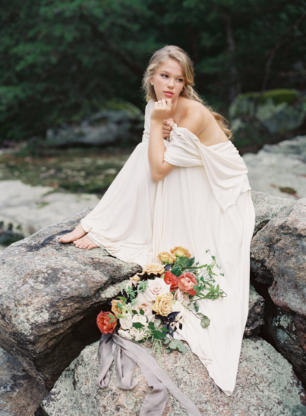Autumn Wedding Inspiration at the Mill at Fine Creek by Richmond Virginia Wedding Planner East Made Event Company and Michael and Carina Photography81.jpg