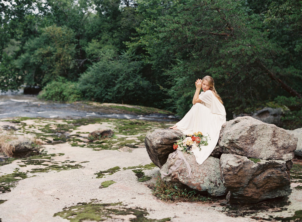 Autumn Wedding Inspiration at the Mill at Fine Creek by Richmond Virginia Wedding Planner East Made Event Company and Michael and Carina Photography82.jpg
