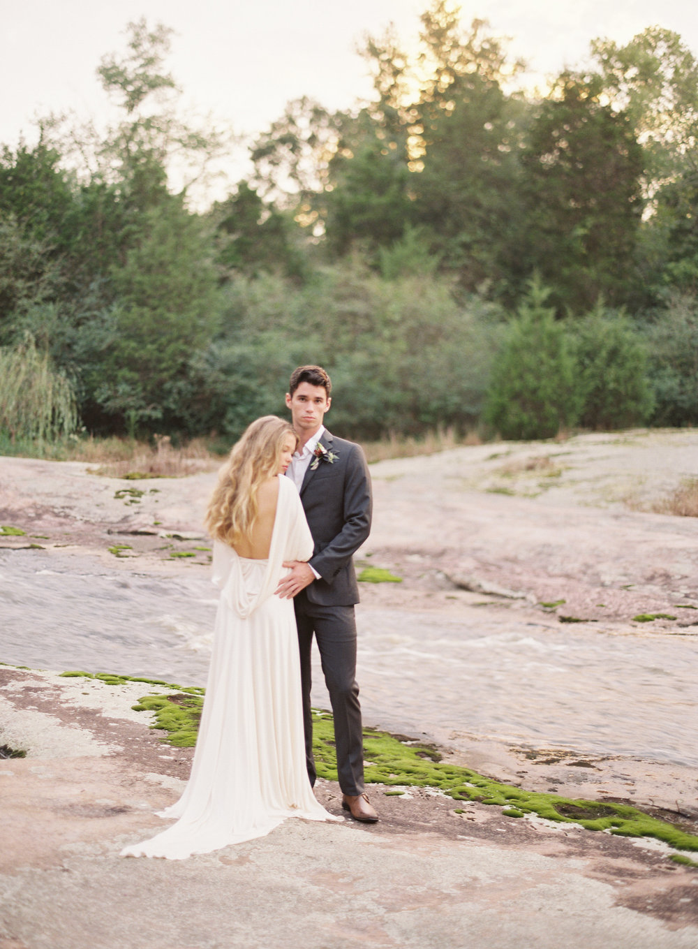 Autumn Wedding Inspiration at the Mill at Fine Creek by Richmond Virginia Wedding Planner East Made Event Company and Michael and Carina Photography343.jpg