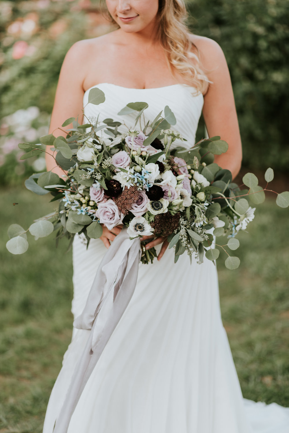 Rustic Oyster Themed Eastern Shore Maryland Outdoor Wedding by East Made Event Company Wedding Planner and Bekah Kay Creative177.jpg