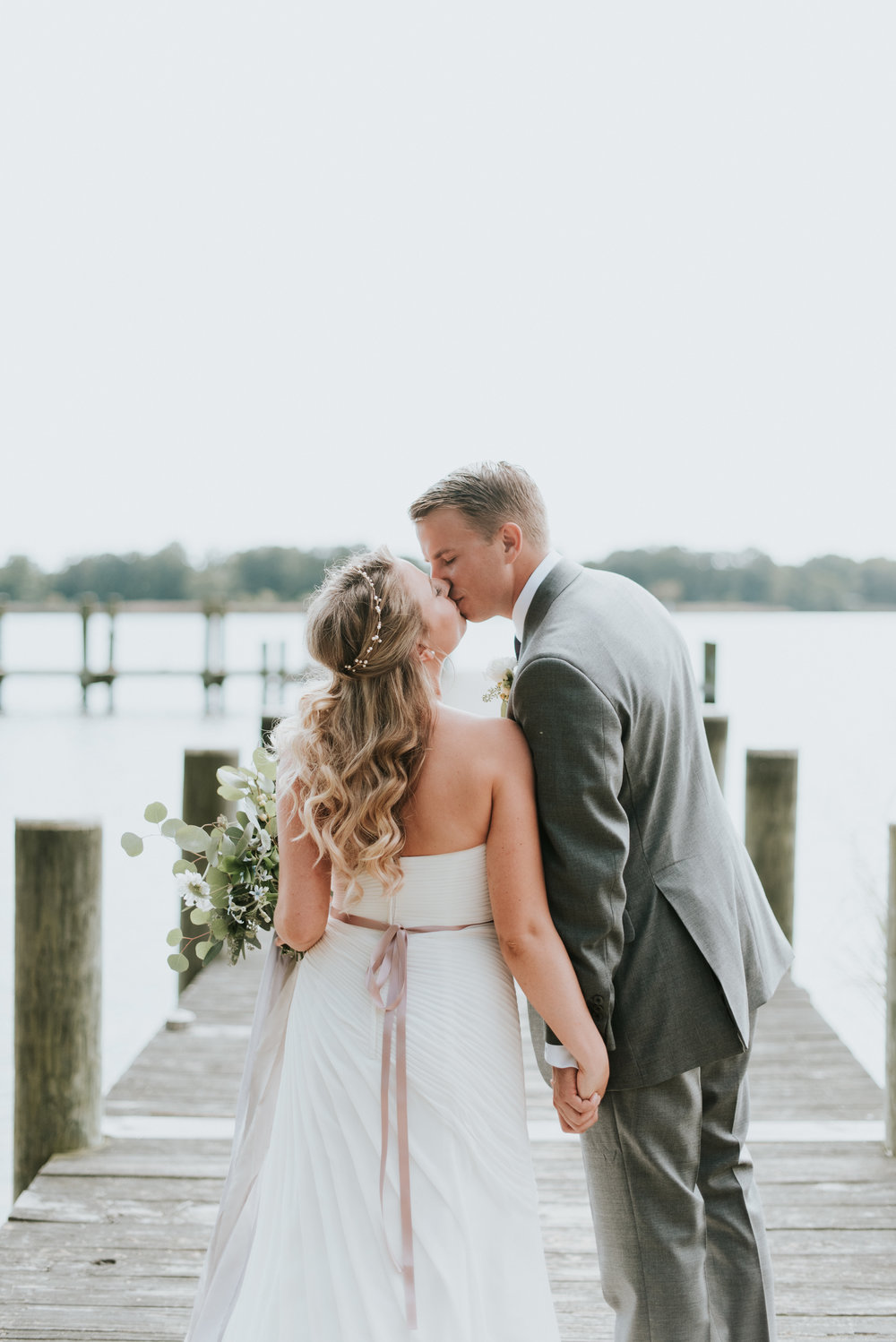 Rustic Oyster Themed Eastern Shore Maryland Outdoor Wedding by East Made Event Company Wedding Planner and Bekah Kay Creative229.jpg