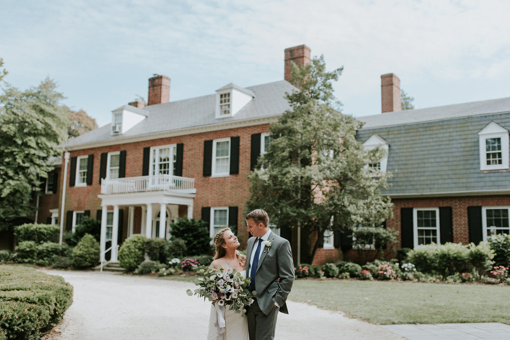 Rustic Oyster Themed Eastern Shore Maryland Outdoor Wedding by East Made Event Company Wedding Planner and Bekah Kay Creative268.jpg