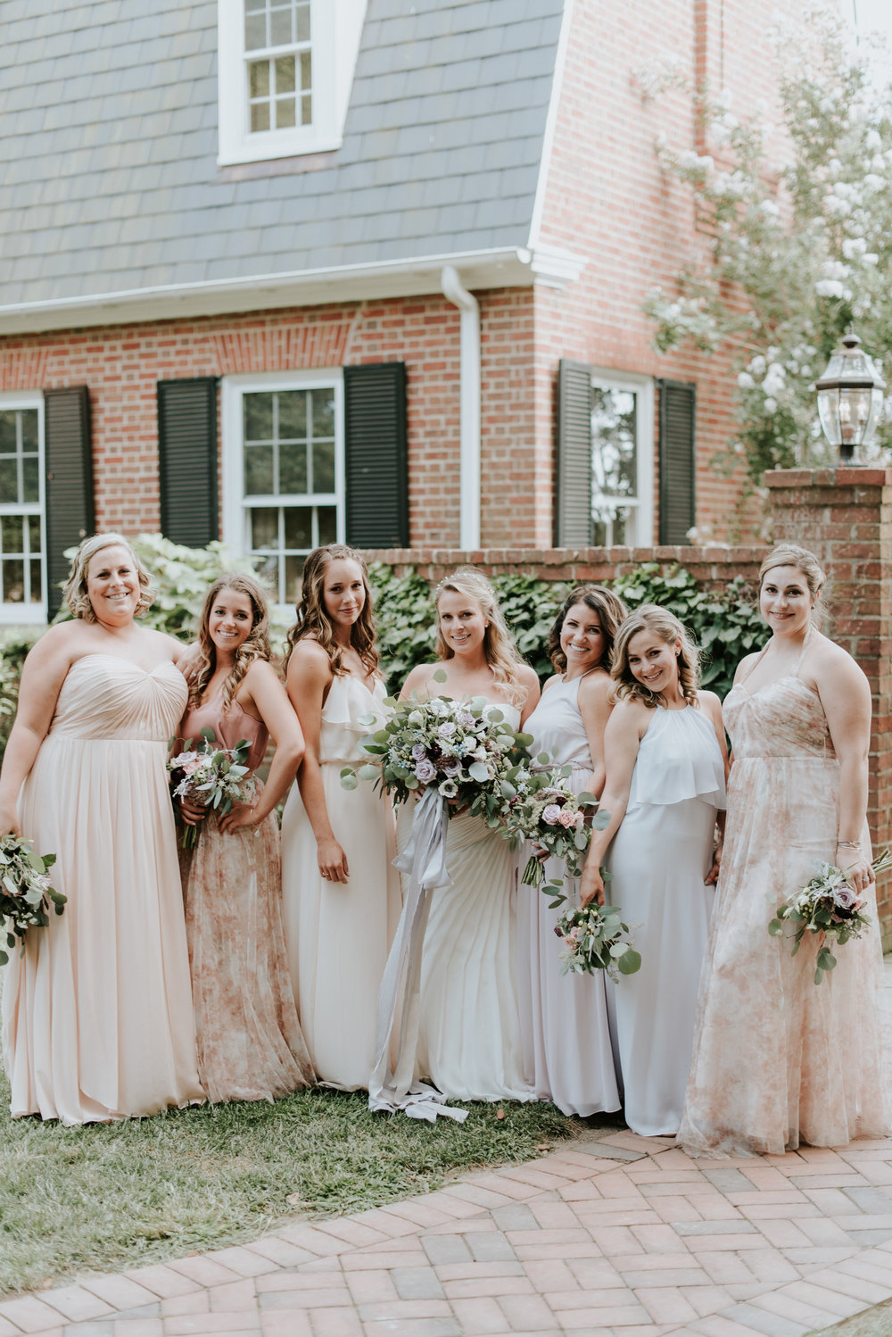 Rustic Oyster Themed Eastern Shore Maryland Outdoor Wedding by East Made Event Company Wedding Planner and Bekah Kay Creative400.jpg