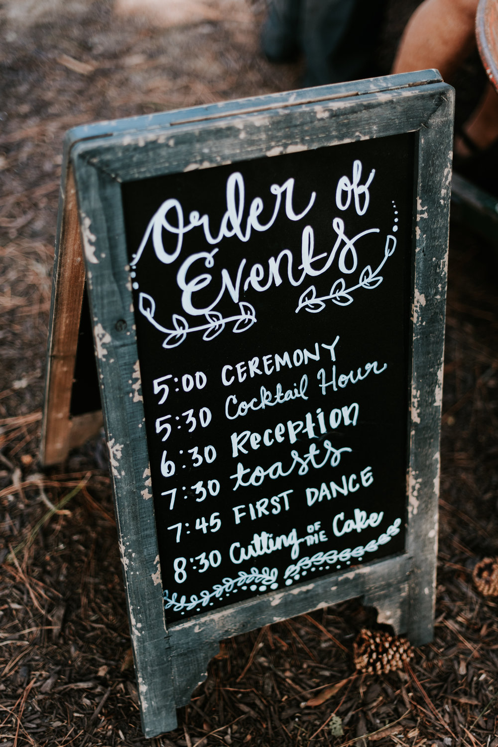 Rustic Oyster Themed Eastern Shore Maryland Outdoor Wedding by East Made Event Company Wedding Planner and Bekah Kay Creative649.jpg