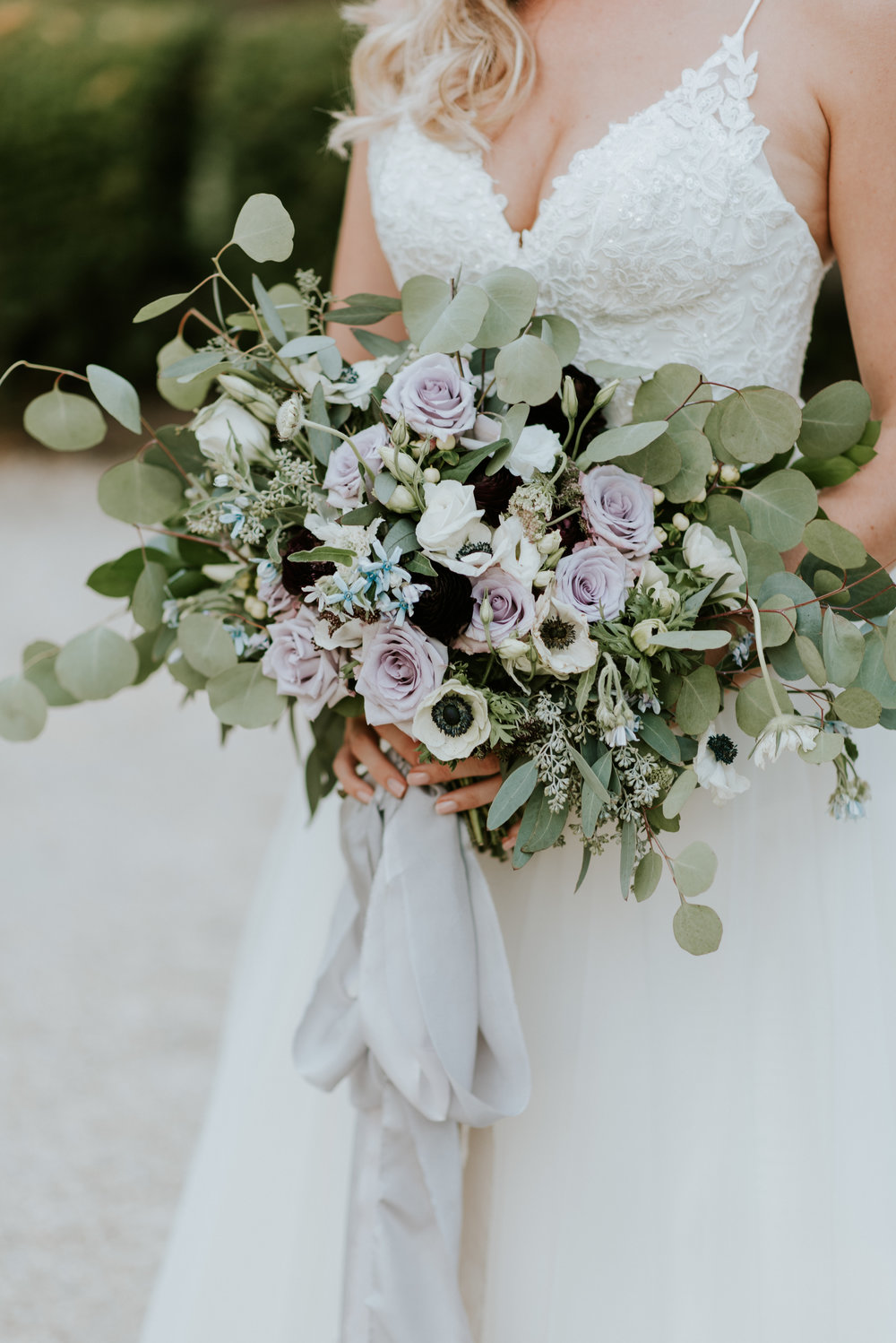 Rustic Oyster Themed Eastern Shore Maryland Outdoor Wedding by East Made Event Company Wedding Planner and Bekah Kay Creative907 (1).jpg